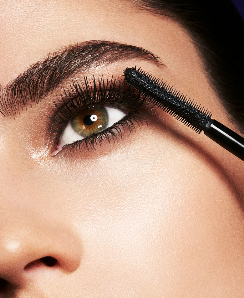 services-lashes